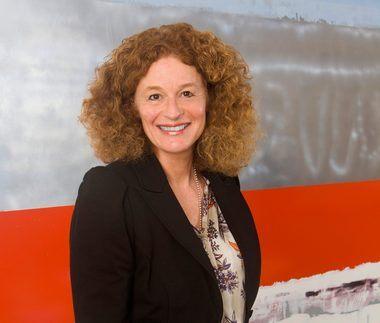Picture of Christine Rødsæther