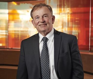 Picture of Åke Gregertsen